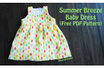Contemporary 40 Pictures toddler Dress Patterns