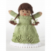 Marvelous 49 Pics topsy Turvy Doll Pattern