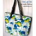 Beautiful 46 Ideas tote Bag Pattern