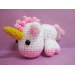 Luxury 44 Pictures Unicorn Crochet Pattern
