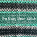 Top 43 Ideas Crochet Stitch Library