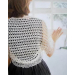 Adorable 47 Images Free Crochet Shrug Pattern
