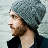 Amazing 43 Pictures Mens Hat Pattern