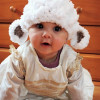 Attractive 49 Images Baby Animal Hats