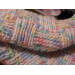 Brilliant 46 Images Free Knitting Patterns for Throws