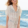 Amazing 43 Ideas Crochet Cover Up Pattern