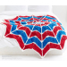 Lovely 50 Pics Crochet Spider Web Pattern