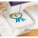 Perfect 49 Pics Embroidery Only Machines