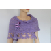 Great 41 Photos Crochet butterfly Shawl