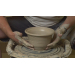 Superb 47 Pictures Clay Pottery Wheel