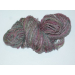 Gorgeous 50 Models Yarn Sale Clearance