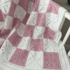 Contemporary 40 Models Easy Granny Square Blanket Pattern