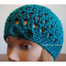 Luxury 43 Pics Red Heart Crochet Hat Patterns