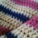 Fresh 42 Images Double Crochet Afghan