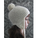 Wonderful 43 Images Earflap Hat Crochet Pattern