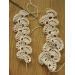 Incredible 41 Models Crochet Lace Scarf
