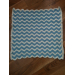 Brilliant 40 Photos Crochet Crowd Baby Blanket