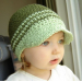 Charming 47 Ideas Free Crochet Hat Patterns for Children