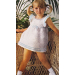 Awesome 44 Images Crochet Little Girl Dress