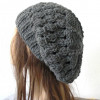 Gorgeous 48 Models Womens Knit Beanie