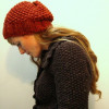 New 47 Images Bulky Yarn Hat Pattern