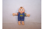 Unique 47 Pictures Small Cabbage Patch Dolls