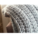 Superb 44 Pics Chunky Crochet Blanket Pattern