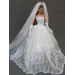 Adorable 44 Pictures Doll Wedding Dress