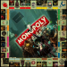 Charming 45 Images Cool Monopoly Games