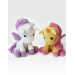 Lovely 43 Pics Amigurumi Unicorn Pattern