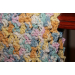 Amazing 49 Pictures Shell Stitch Crochet Baby Blanket