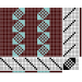 Lovely 47 Photos Free Weaving Patterns