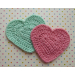 Incredible 45 Models Valentine Crochet Patterns
