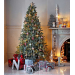Luxury 47 Pictures Vintage Christmas Tree