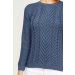 Innovative 44 Pics Womens Cable Knit Sweater