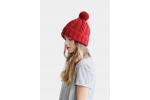 Innovative 50 Images Womens Knit Hats