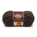 Great 46 Pictures Wool Ease Thick & Quick Yarn