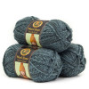 Charming 46 Pictures Wool Ease Thick and Quick Yarn