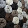 Top 47 Pictures Wool Yarn