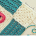 Beautiful 42 Ideas Written Crochet Patterns