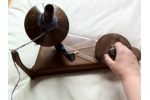 Beautiful 42 Pictures Yarn Ball Winder