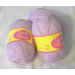Fresh 45 Photos Yarn Weight 3