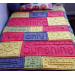 Fresh 41 Ideas You are My Sunshine Crochet Blanket