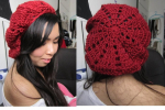 Brilliant 46 Pictures Youtube Crochet