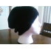 Luxury 44 Photos Youtube Crochet Hat