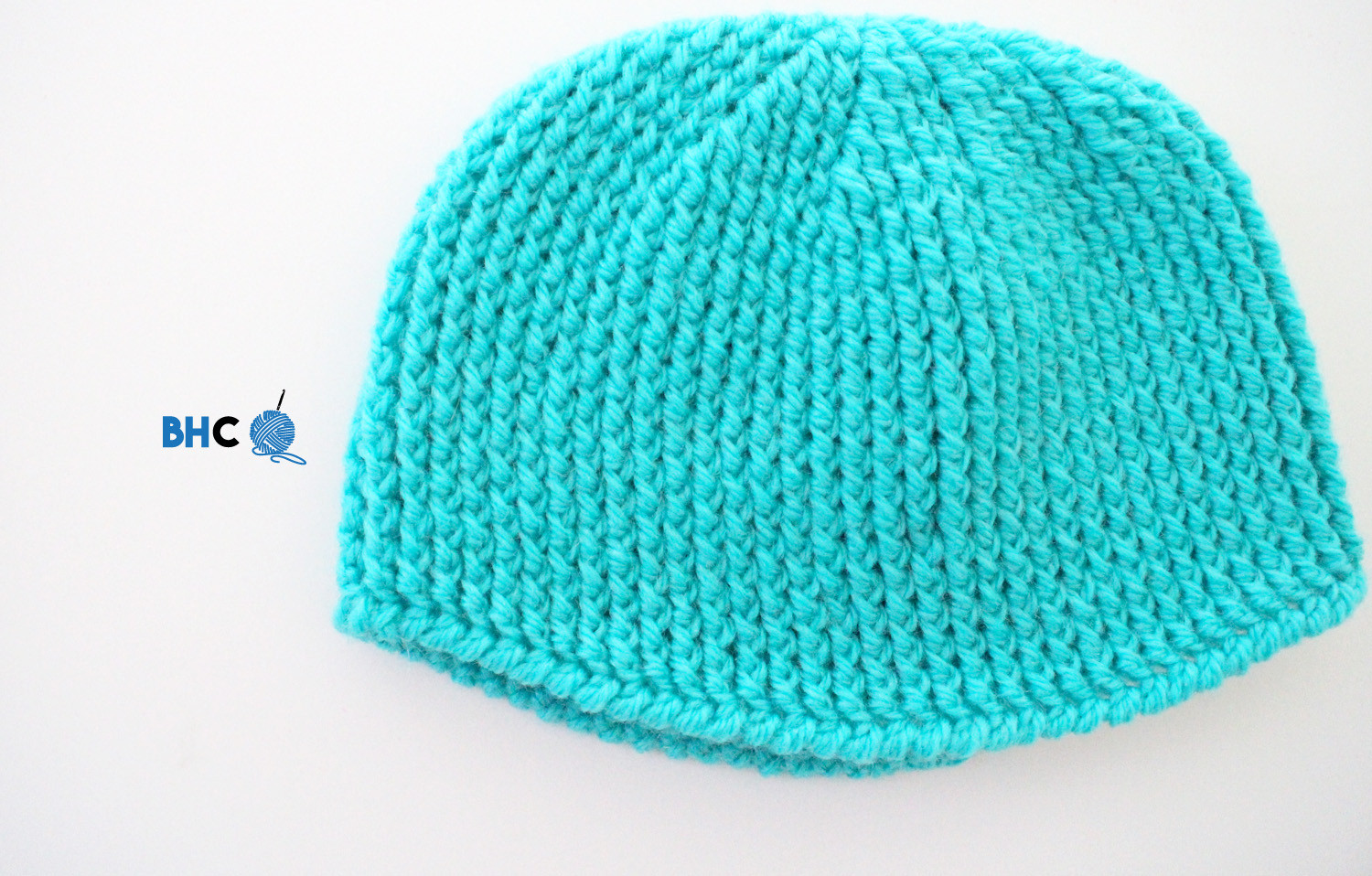 3.5 Mm Crochet Hook Fresh Perfect Baby Crochet Hat to Gift or Donate Free Pattern Of Attractive 40 Photos 3.5 Mm Crochet Hook