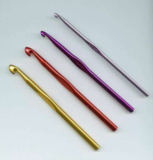 4.5 Mm Crochet Hook Best Of Crochet Hook Of Great 46 Images 4.5 Mm Crochet Hook