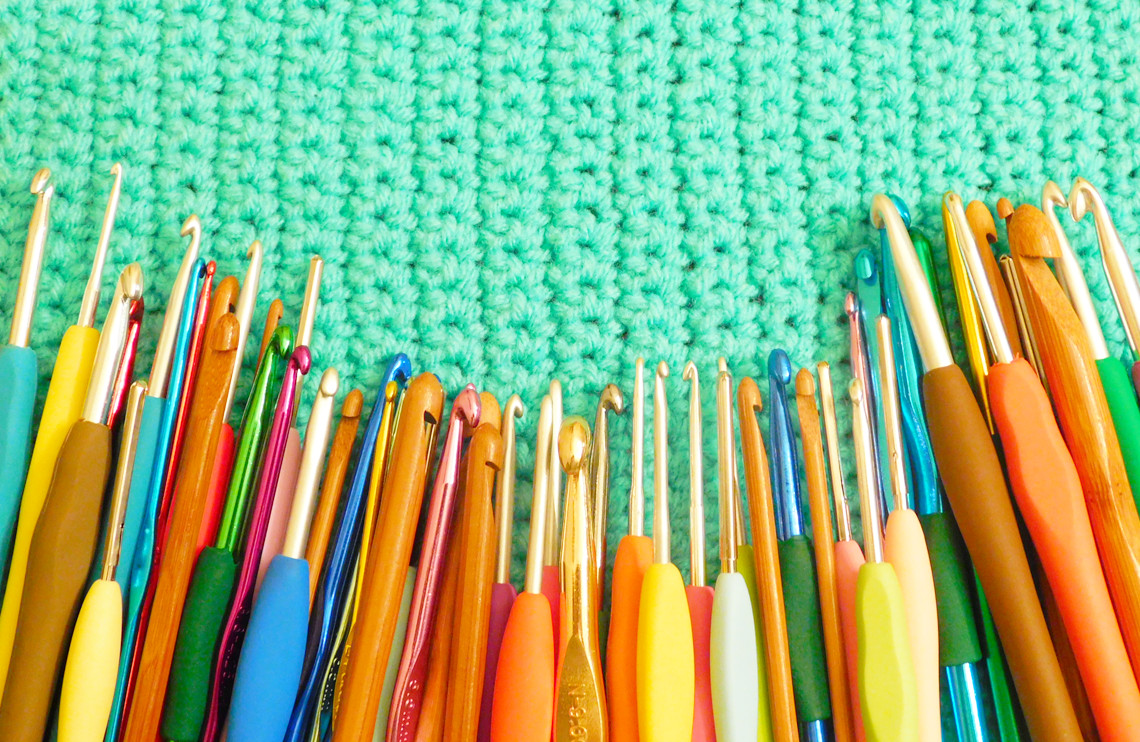 4.5 Mm Crochet Hook Best Of Crochet Hook Size Chart Of Great 46 Images 4.5 Mm Crochet Hook