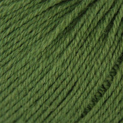 4 Ply Cotton Yarn Awesome Rowan Wool Cotton 4 Ply Yarn at Webs Of Lovely 43 Photos 4 Ply Cotton Yarn