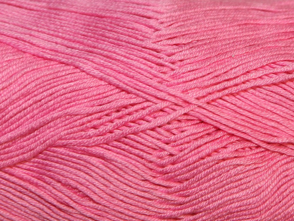 4 Ply Cotton Yarn Beautiful King Cole Bamboo Cotton Knitting Yarn 4 Ply Per 100 Gram Of Lovely 43 Photos 4 Ply Cotton Yarn